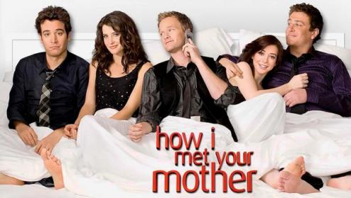 how-i-met-your-mother_qw3r.jpg