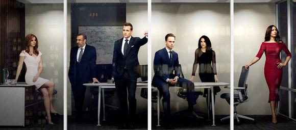 Suits-destaque.jpg