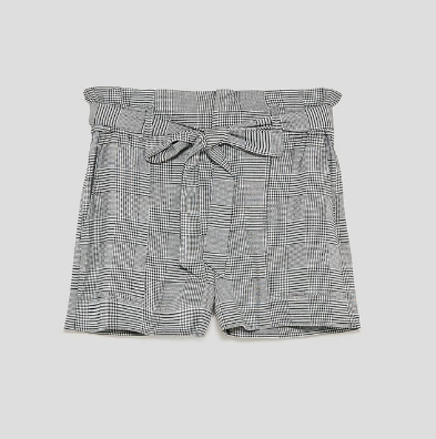 calçoes zara.PNG