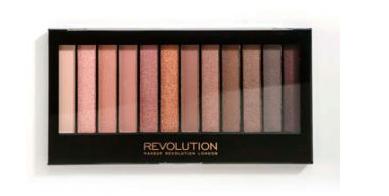 Makeup Revolution 4,95 maquillalia.PNG