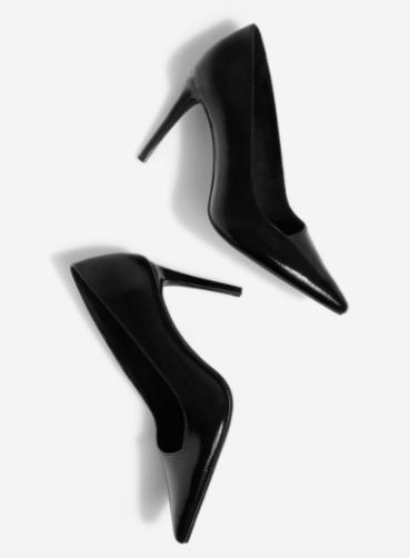 sapatos Stradi 25,95