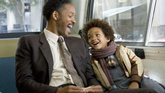 The-Pursuit-of-Happyness-DI